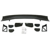 APR GTC-300 Rear Wing w/ Trunk Edge Mounts - 15+ WRX