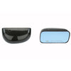 APR Carbon Formula GT3 Mirrors - 15-18 WRX/STI