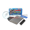 ARP Pro Series Head Stud Kit 11mm - 02-14 WRX / 04-19 STI
