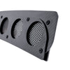 ATI Carbon Fiber Window Vents - 15-20 WRX/STI