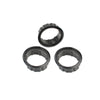 ATI Adapter Rings 60mm to 52mm - 3 Pack