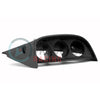 ATI Triple Center Gauge Pod - 08-14 WRX/STI