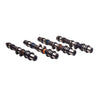 Brian Crower Stage 3 280 Camshafts - 04-07 STI