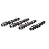 Brian Crower Stage 3 280 Camshafts - 08+ STI
