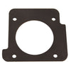 BLOX Racing Thermal Shield Throttle Body Gasket - 02-05 WRX EJ205