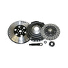 Competition Clutch Stage 2 Steelback Brass Plus Clutch Kit w/ Flywheel - 06-14 WRX