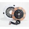 Clutch Masters FX400 Clutch Kit Full Face - 18-19* WRX