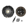 Competition Clutch Stage 2 Steelback Brass Plus Clutch Kit - 02-05 WRX