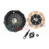 Competition Clutch Stage 3 Full Face Dual Friction Clutch Kit - 04-18 STI