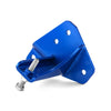 Cusco Brake Cylinder Stopper (Brake Brace) - 15-19 WRX/STI