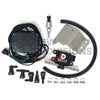 Delicious Tuning Mk2 Flex Fuel Kit for COBB AP - 15-18 WRX