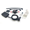 Delicious Tuning Flex Fuel Bluetooth Mk1 Kit - BRZ/FRS/86