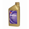 Eneos 5W30 Full Synthetic Motor Oil - 6 Quarts