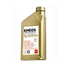 ENEOS Sustina 5W30 Full Syntheic Motor Oil - 6 Quarts