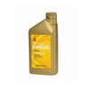 ENEOS 5W40 Full Synthetic Motor Oil - 6 Quarts