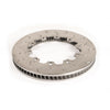 AP Racing J-Hook Competition Disc Replacement Ring (325x32mm) - Left Hand