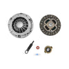 Exedy OEM Replacement Clutch Kit - 06-17 WRX