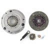 Exedy OEM Replacement Clutch - 98-02 Forester L/S