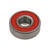 Exedy Pilot Bearing Replacement - Universal