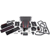 Edelbrock E-Force Supercharger Kit - BRZ/FRS