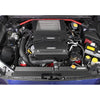 Perrin Charge Pipe Kit - 15-20 WRX / 14-18 FXT