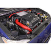 Perrin Charge Pipe Kit - 15-18 WRX / 14+ Forester
