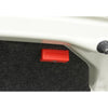 Perrin Trunk Handle - 08-18 WRX/STI Sedan
