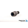 Injector Dynamics ID-F750 Fuel Filter - Universal