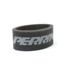 Perrin Brake Reservoir Cozy