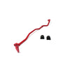 Perrin Front Adjustable Sway Bar - BRZ/FRS