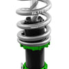 Fortune Auto 500 Series Gen 7 Coilovers - 15-20 WRX/STI
