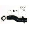 Forced Performance Silicone Inlet Pipe Kit - 15-20 WRX