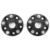 FactionFab Wheel Spacers 25mm 5x114.3 Pair - 05+ STI / 15+ WRX