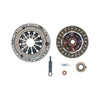 Exedy OEM Replacement Clutch - BRZ/FRS