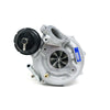 Forced Performance Blue Turbocharger - 15-19 WRX