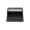 GCS JDM Style Coin Holder Fuse Box Cover - 15+ WRX/STI