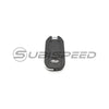 GCS Switchblade Key - 15-18 WRX/STI / 14+ Forester / 13-17 Crosstrek