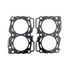 GrimmSpeed EJ25 Head Gasket Set - Multiple Thicknesses - 04-20 STI / 02-14 WRX