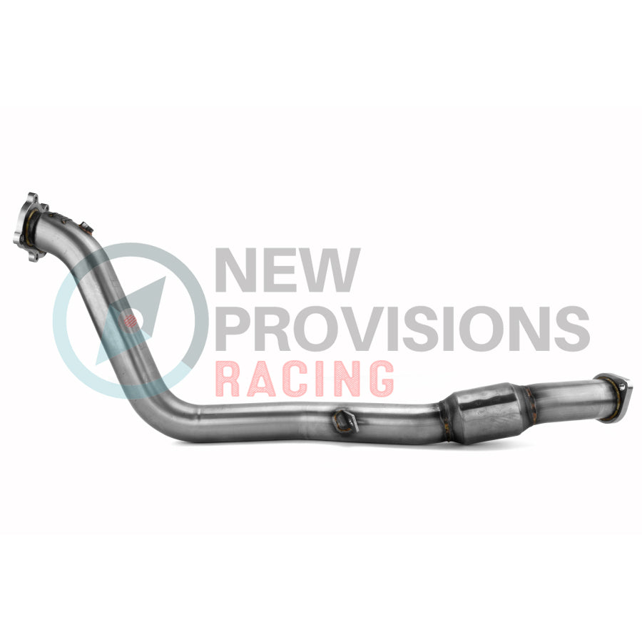 Products Page 31 - New Provisions Racing