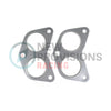 GrimmSpeed Exhaust Manifold to Head Gasket (PAIR) - 02-20 WRX/STI