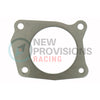 GrimmSpeed Turbo to J-Pipe Gasket - FA20