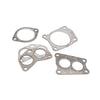 GrimmSpeed Exhaust Gasket Set - 15-20 WRX