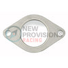 GrimmSpeed Lower Uppipe Gasket - 02-14 WRX / 04-20 STI