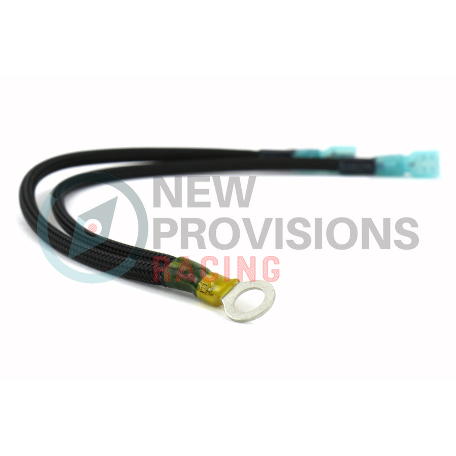 Grimmspeed Hella Horn Wiring Harness 02 14 Wrx Sti New Wire Hooks