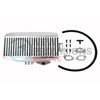 GrimmSpeed Top Mount Intercooler - 02-07 WRX / 04+ STI