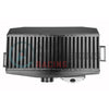 GrimmSpeed Top Mount Intercooler Black - 02-07 WRX / 04-20 STI