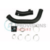 GrimmSpeed Charge Pipe Kit - 15-18 WRX / 14+ Forester