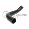 GrimmSpeed Charge Pipe Kit - 15-20 WRX / 14+ Forester