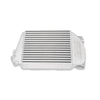 Garrett Top Mount Intercooler - 15-20 WRX