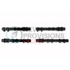 GSC Power-Division Camshafts S2 Camshafts - 08-18 STI